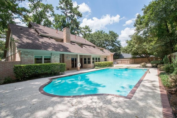 5411 Westerham, Houston, TX - USA (photo 2)