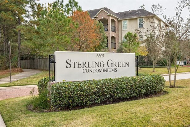 6607 Lake Woodlands 221, Spring, TX - USA (photo 1)