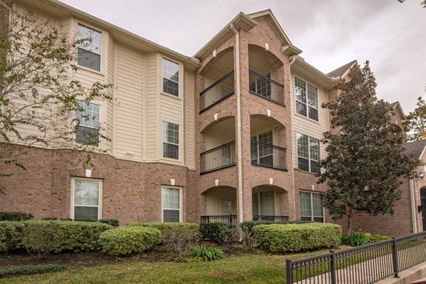 6607 Lake Woodlands 221, Spring, TX - USA (photo 2)