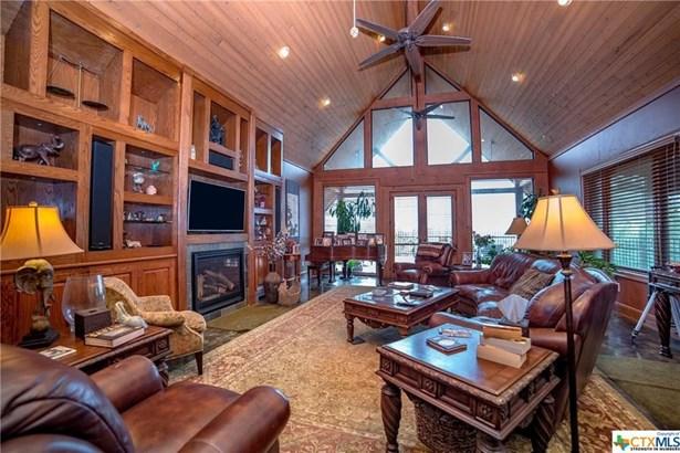 289 Oak Ridge, Canyon Lake, TX - USA (photo 3)