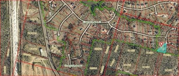 14603 Topaz Cv, Willis, TX - USA (photo 3)