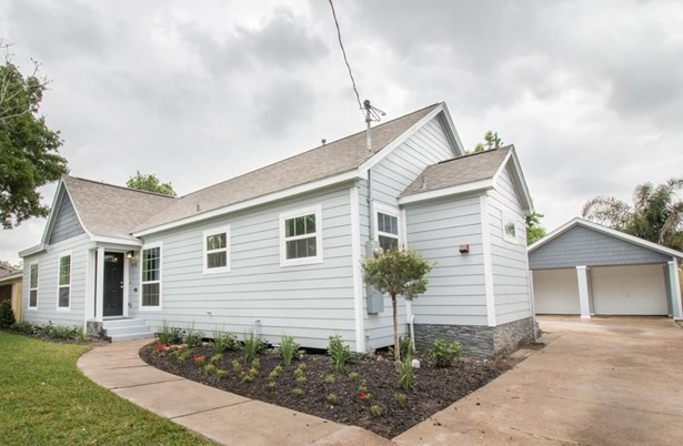 916 Fairbanks, Houston, TX - USA (photo 2)