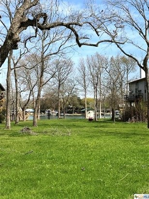 36 Cherokee Bend, Seguin, TX - USA (photo 3)