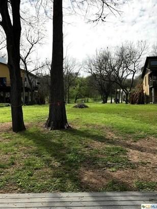36 Cherokee Bend, Seguin, TX - USA (photo 4)