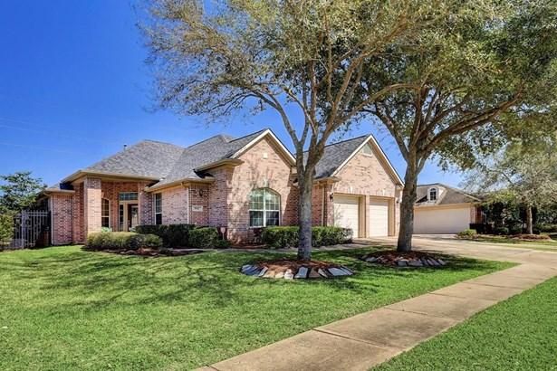 8931 Four Leaf, Sugar Land, TX - USA (photo 2)