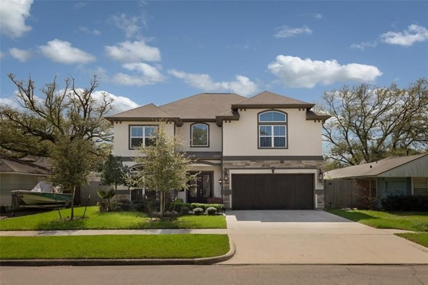 3225 Westridge, Houston, TX - USA (photo 1)