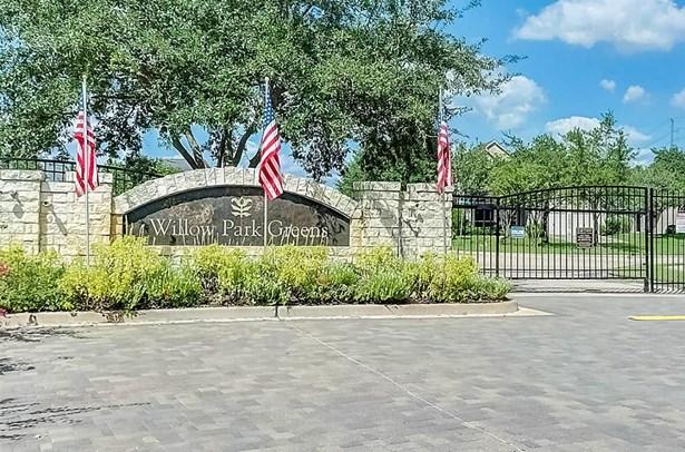 21335 Willow Glade, Katy, TX - USA (photo 2)