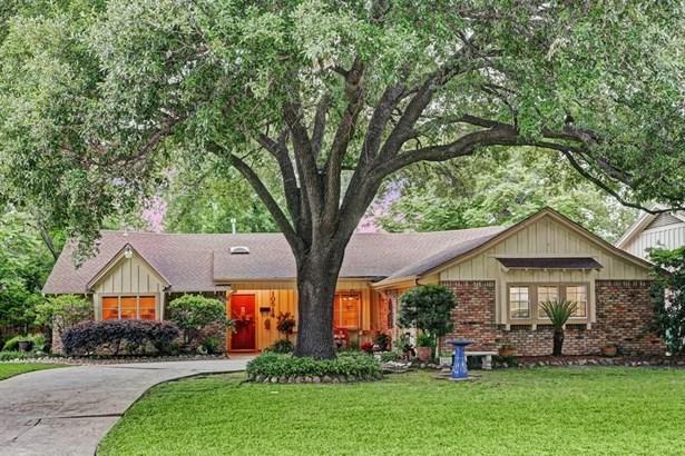 10514 Haddington, Houston, TX - USA (photo 1)