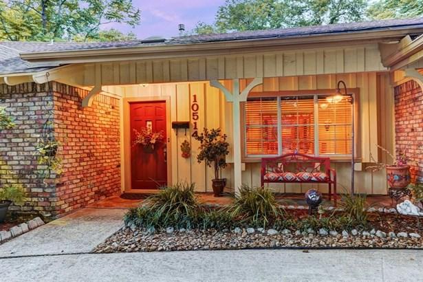10514 Haddington, Houston, TX - USA (photo 3)