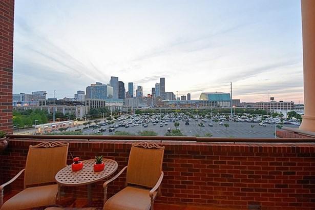505 Bastrop 509, Houston, TX - USA (photo 1)