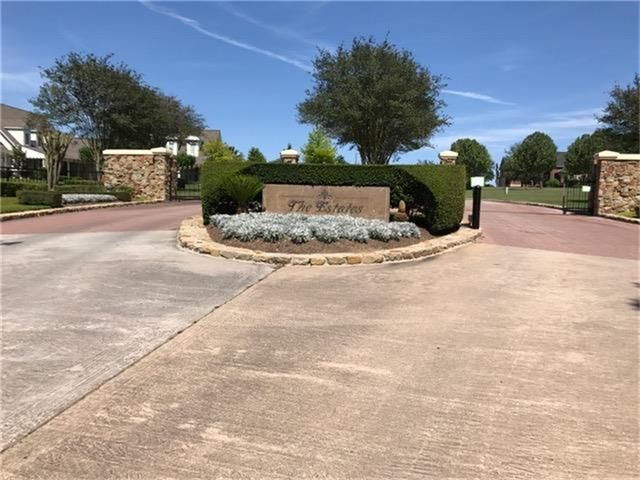 30 Lake Estates, Montgomery, TX - USA (photo 2)