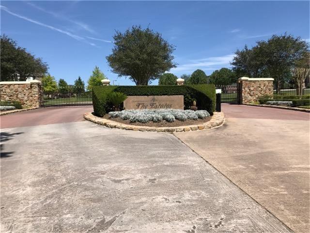 30 Lake Estates, Montgomery, TX - USA (photo 3)
