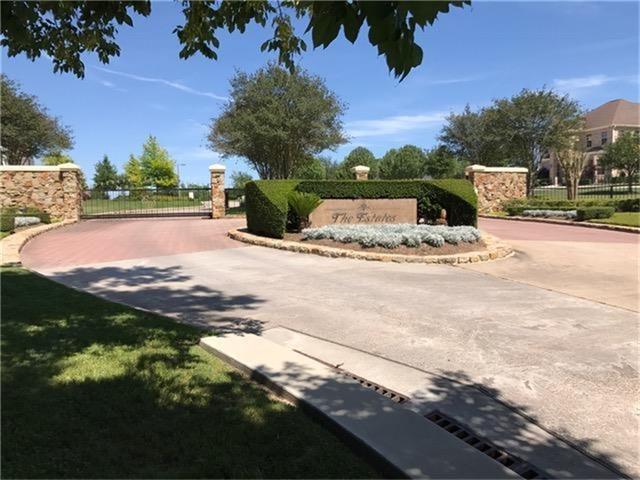 30 Lake Estates, Montgomery, TX - USA (photo 5)