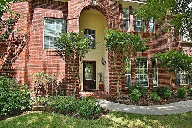 12118 Rainy Oaks, Magnolia, TX - USA (photo 2)