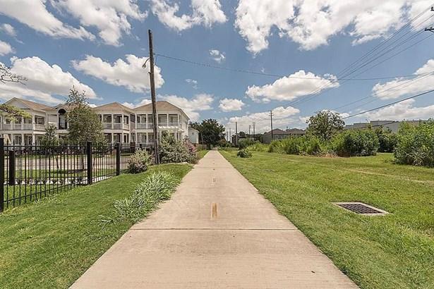 708 Ashland, Houston, TX - USA (photo 2)