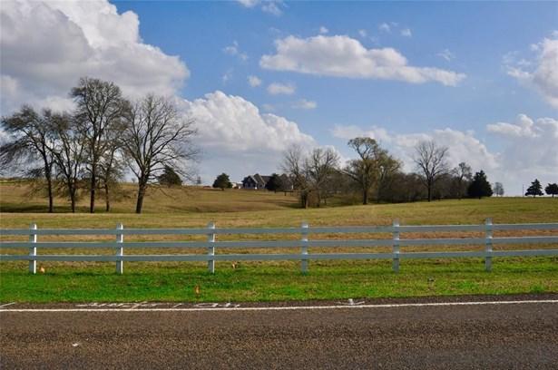 0 Fm 912 - Tract 4, Washington, TX - USA (photo 1)