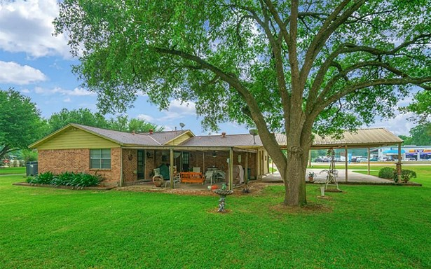 4326 Spring Stuebner, Spring, TX - USA (photo 4)