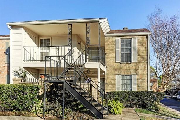 2800 Jeanetta 906, Houston, TX - USA (photo 1)