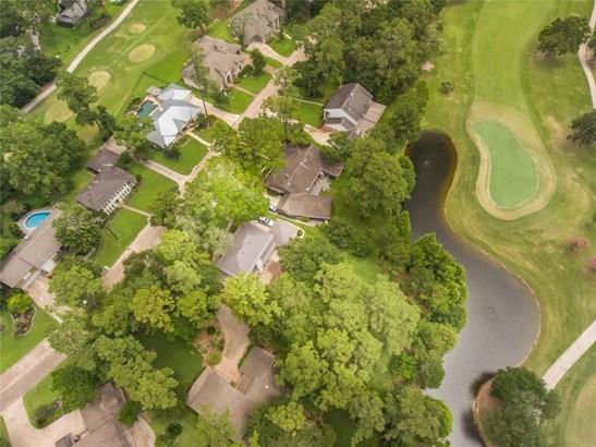 6227 Coral Ridge, Houston, TX - USA (photo 2)