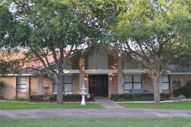 3412 Forest Hills East Rd, La Grange, TX - USA (photo 1)