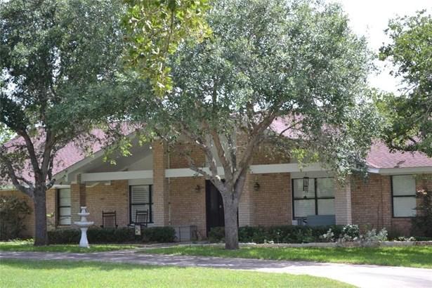 3412 Forest Hills East Rd, La Grange, TX - USA (photo 2)