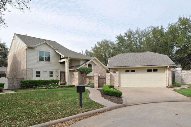 1015 Oyster Bay, Sugar Land, TX - USA (photo 1)