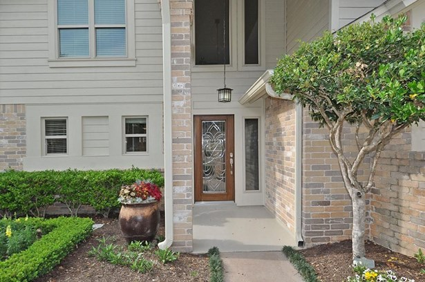 1015 Oyster Bay, Sugar Land, TX - USA (photo 4)