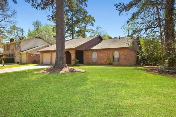 2902 Birch Creek, Kingwood, TX - USA (photo 2)
