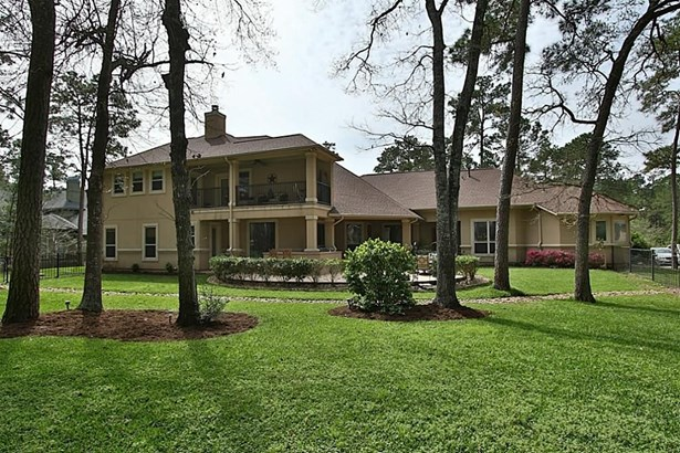37322 Diamond Oaks, Magnolia, TX - USA (photo 1)