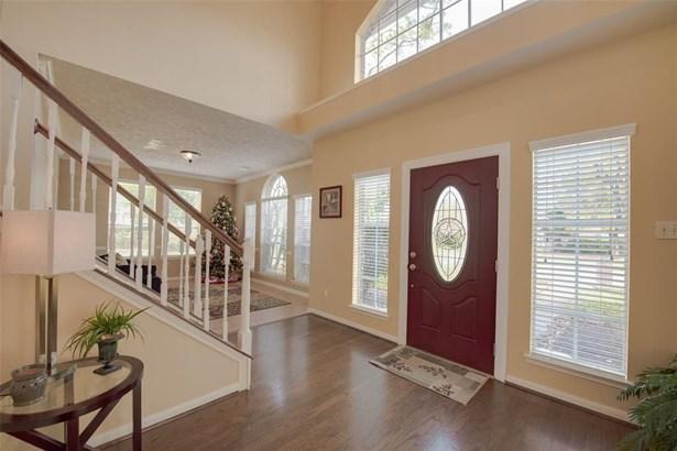 1706 Keystone, Friendswood, TX - USA (photo 4)