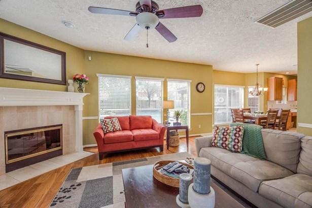 1706 Keystone, Friendswood, TX - USA (photo 5)