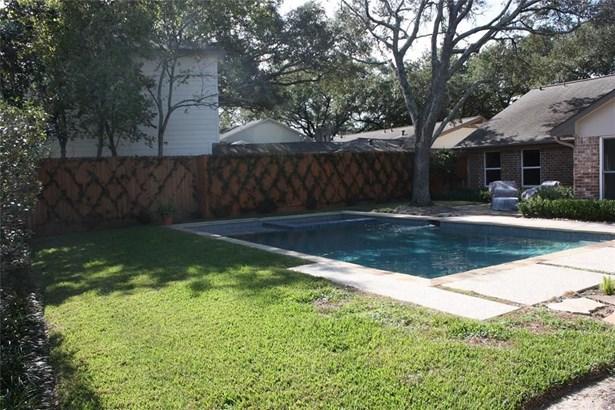 9007 Prichett, Houston, TX - USA (photo 4)
