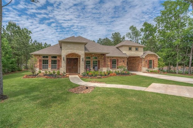 15672 Connie, Montgomery, TX - USA (photo 3)