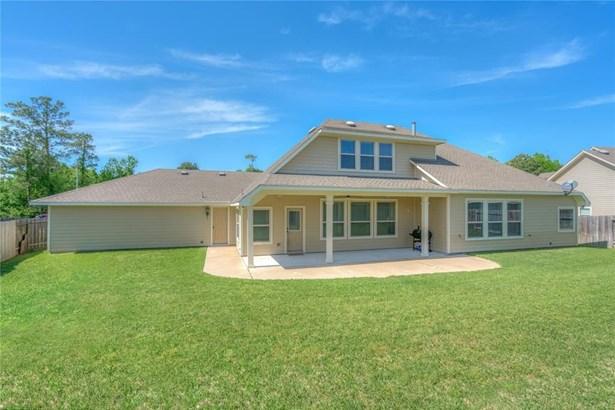 27217 Monique Ridge, Spring, TX - USA (photo 3)