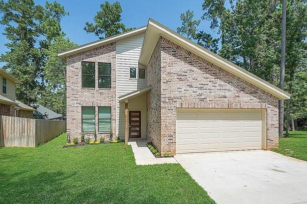 11806 Ramblewood, Montgomery, TX - USA (photo 1)