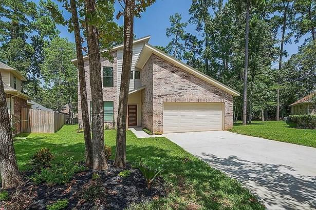 11806 Ramblewood, Montgomery, TX - USA (photo 2)