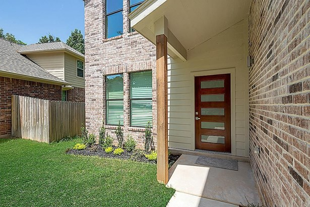 11806 Ramblewood, Montgomery, TX - USA (photo 3)