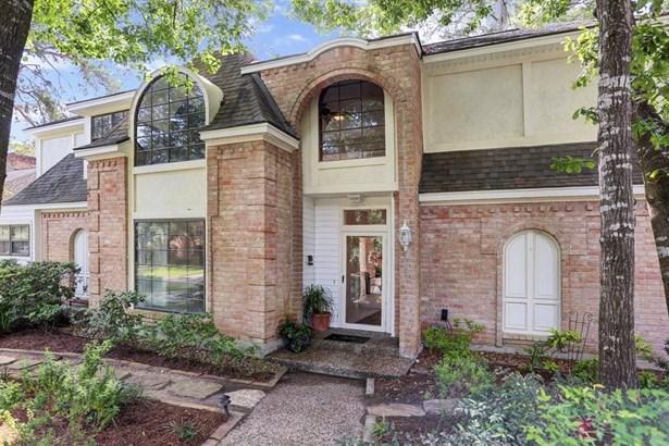 5207 Marble Gate, Houston, TX - USA (photo 3)
