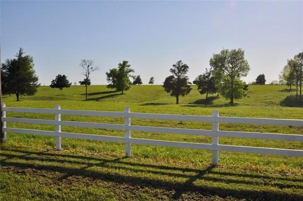 21441 Fm 1155 East, Washington, TX - USA (photo 2)