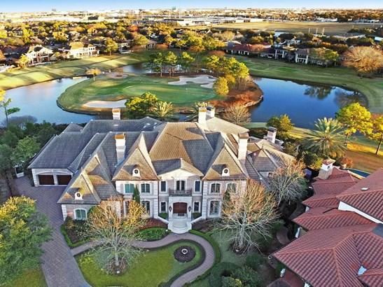 11603 Versailles, Houston, TX - USA (photo 2)