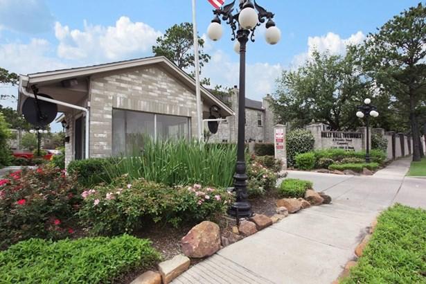 2882 Holly Hall, Houston, TX - USA (photo 1)