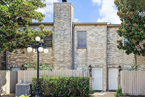2882 Holly Hall, Houston, TX - USA (photo 2)