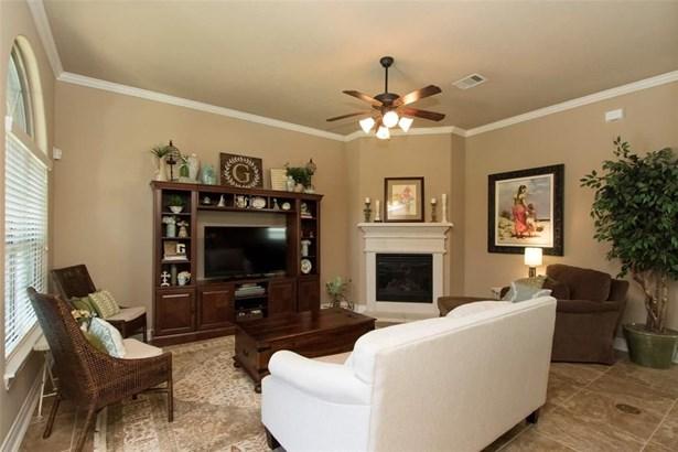 16303 N Eldridge C, Tomball, TX - USA (photo 2)
