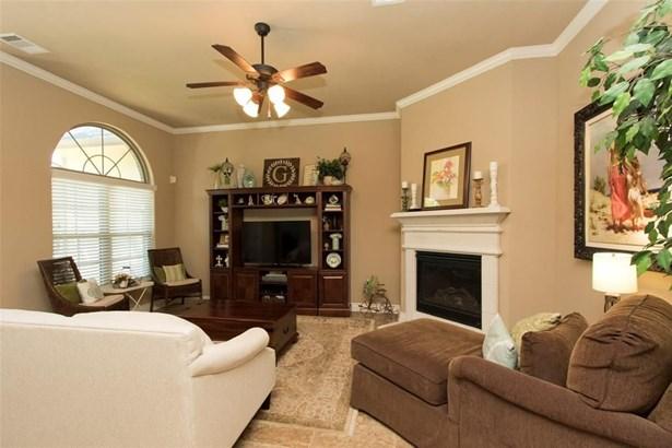 16303 N Eldridge C, Tomball, TX - USA (photo 3)