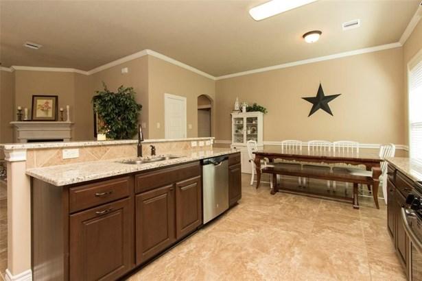 16303 N Eldridge C, Tomball, TX - USA (photo 5)