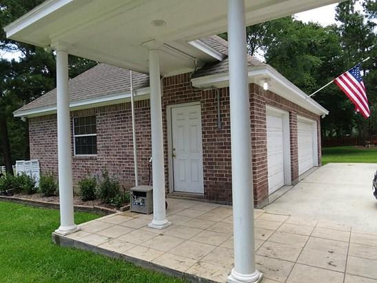 9009 Rolling Oak, Montgomery, TX - USA (photo 4)