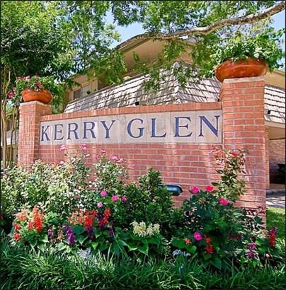 6623 Bayou Glen, Houston, TX - USA (photo 1)