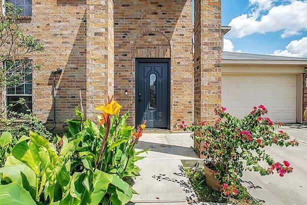 14014 Tanning, Willis, TX - USA (photo 2)