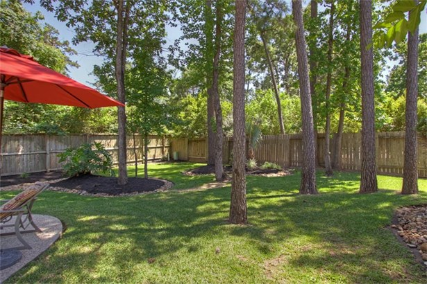 94 S Bardsbrook, The Woodlands, TX - USA (photo 4)