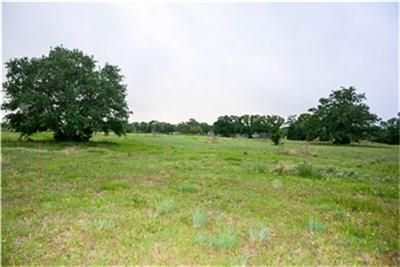 0000 Waldeck Cemetery, Round Top, TX - USA (photo 3)